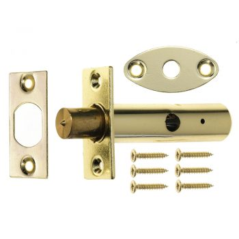 ERA Door Security Bolt