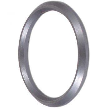 Adams Rite Cylinder Trim Ring