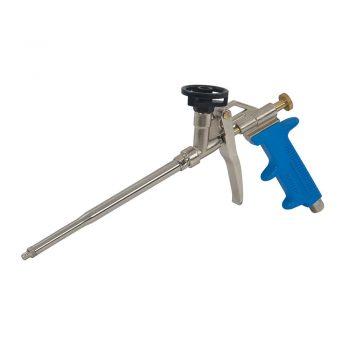Heavy Duty PU Foam Applicator Gun