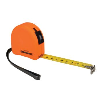 MT03 3 metre tape measure