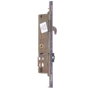 Yale G2000 Gearbox