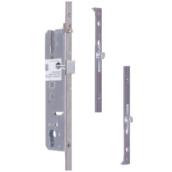 Maco Door Locks