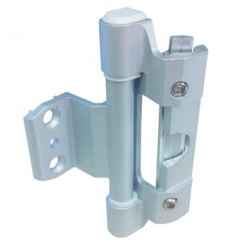 Aluminium Window Hinges