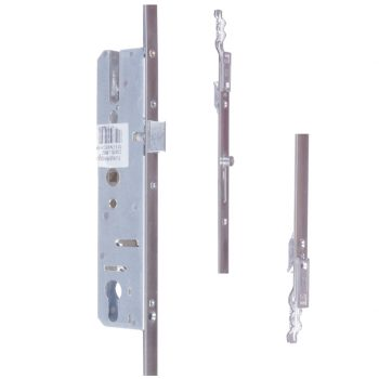 Aubi Door Locks