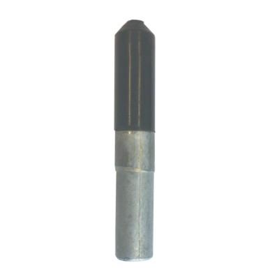 Sunparadise shootbolt rod