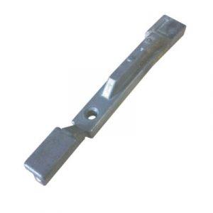 24C Pivot Bar