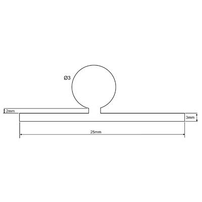 Patio Door Track Replacement