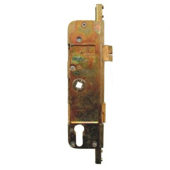 Fullex Door Locks