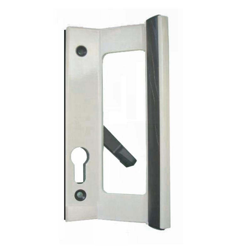 Bhd Patio Door Handles