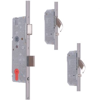 Winkhaus Door Locks