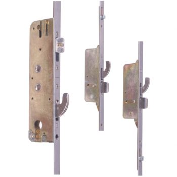 Millenco Door Locks