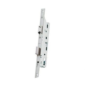FUHR Door Locks