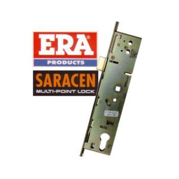 ERA Saracen Door Locks
