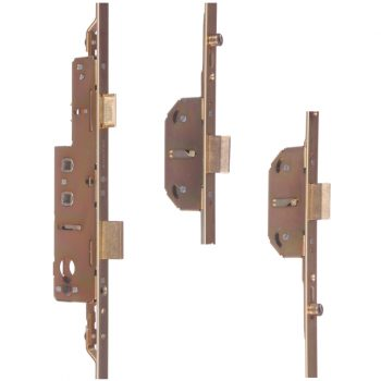 Avocet (WMS) Door Locks