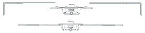 Shootbolt gearbox diagram