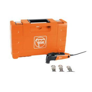 Fein MultiMaster MM 300 Plus Start Kit