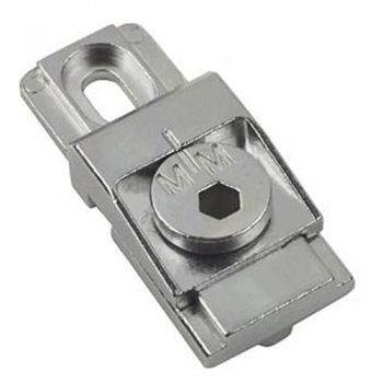 Securistyle Adjustment Block For Heavy Duty Friction Stays