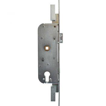 Sun Paradise MSL Tribloc 78mm Lock